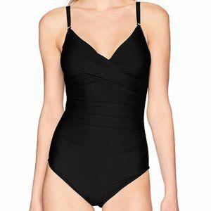 Calvin Klein Swimsuit Size 8